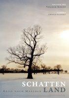 Schattenland - Plakat zum Film