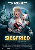 Siegfried - Plakat zum Film