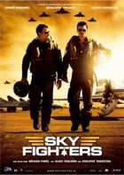 Sky Fighters - Plakat zum Film