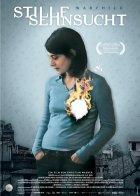 Stille Sehnsucht - Warchild - Plakat zum Film