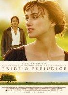 Stolz und Vorurteil - Plakat zum Film