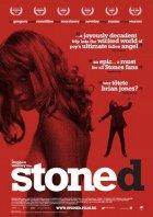 Stoned - Plakat zum Film