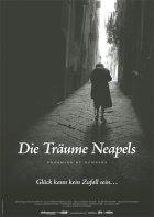 Die Träume Neapels - Plakat zum Film