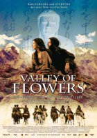 Valley Of Flowers - Plakat zum Film