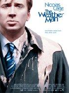 The Weather Man - Plakat zum Film