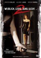 Weiblich, ledig, jung sucht? 2 - Plakat zum Film
