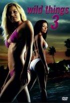 Wild Things 3 - Plakat zum Film