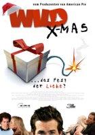 Wild X-Mas - Plakat zum Film