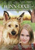 Winn-Dixie - Mein zotteliger Freund - Plakat zum Film
