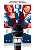 American Dreamz - Alles nur Show - Plakat zum Film