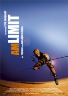 Am Limit - Plakat zum Film