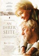 An ihrer Seite - Plakat zum Film