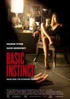 Basic Instinct 2: Neues Spiel für Catherine Tramell - Plakat zum Film