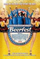 Bierfest - Plakat zum Film