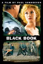 Black Book - Plakat zum Film