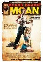 Black Snake Moan - Plakat zum Film