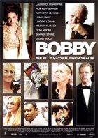 Bobby - Plakat zum Film