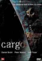 Cargo - Plakat zum Film