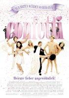 Confetti - Heirate lieber ungewöhnlich - Plakat zum Film