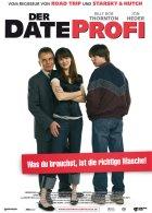 Der Date Profi - Plakat zum Film