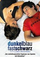 DunkelblauFastschwarz - Plakat zum Film