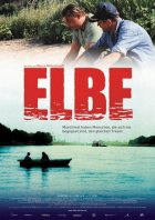 Elbe - Plakat zum Film