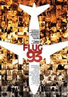 Flug 93 - Plakat zum Film