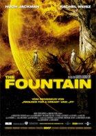 The Fountain - Plakat zum Film