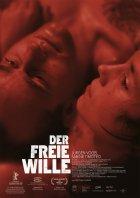 Der freie Wille - Plakat zum Film