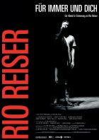Für immer und dich - Ein Abend in Erinnerung an Rio Reiser - Plakat zum Film