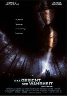 Das Gesicht der Wahrheit - Plakat zum Film