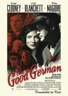 The Good German - Plakat zum Film