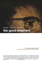 Der gute Hirte - Plakat zum Film