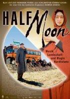 Half Moon - Plakat zum Film