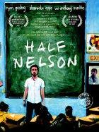 Half Nelson - Plakat zum Film