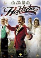 Hokkabaz - Plakat zum Film