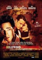 Die Hollywood-Verschwörung - Plakat zum Film