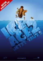 Ice Age 2 - Jetzt taut