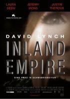 Inland Empire - Plakat zum Film