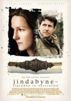 Jindabyne - Irgendwo in Australien - Plakat zum Film
