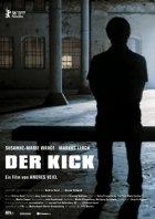 Der Kick - Plakat zum Film