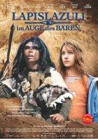 Lapislazuli - Im Auge des Bären - Plakat zum Film