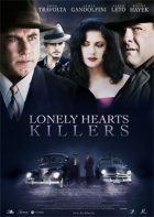 Lonely Hearts Killers - Plakat zum Film