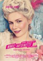 Marie Antoinette - Plakat zum Film