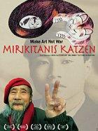 Mirikitanis Katzen - Plakat zum Film
