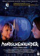Mondscheinkinder - Plakat zum Film