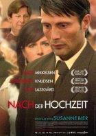 Nach der Hochzeit - Plakat zum Film