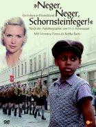 Neger, Neger, Schornsteinfeger - Plakat zum Film