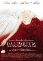 Das Parfum - Die Geschichte eines Mörders - Plakat zum Film