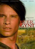 Peer Gynt - Plakat zum Film